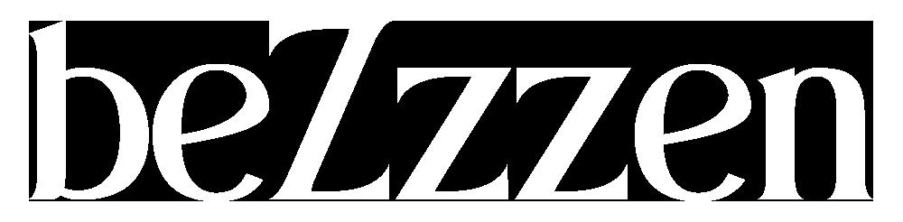 BeZzzen